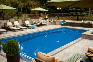swimming pool builder rockton il