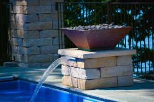 swimming pool contractor lake geneva wi