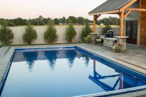 swimming pool contractor machesney park il