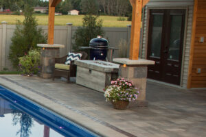 swimming pool contractor near me machesney park