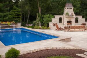 swimming pool installer loves park
