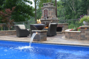 swimming pool installer near me beloit