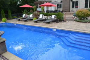 swimming pool installer near me beloit wi