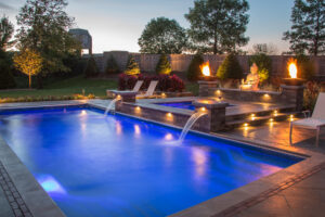 swimming-pool-installer-near-me-belvidere-il