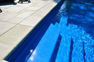 swimming pool installer near me lake geneva wi