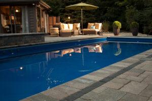 swimming pool installer rockton il