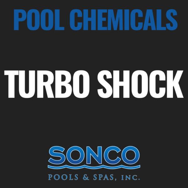 Pool-chemicals-turbo-shock