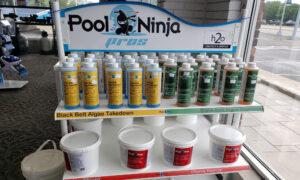 algae-destroyer-for-swimming-pool-water