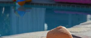 chlorine-pool-special-sonco