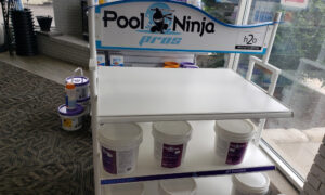 pH-increaser-for-swimming-pools