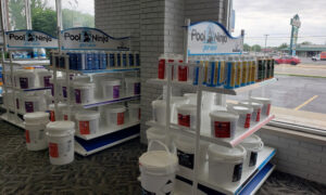 plenty-of-swimming-pool-chemicals-to-choose-from