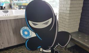 pool-ninja-pros-ninja-stand