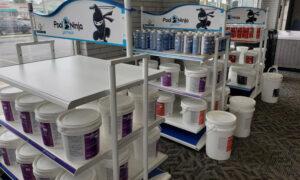 pool-ninja-pros-swimming-pool-chemicals-retail-store-headers