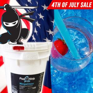 Chlorine-puck-sale-for-swimming-pool-water