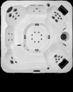 Hot tub and spa sales Meridian hot tub
