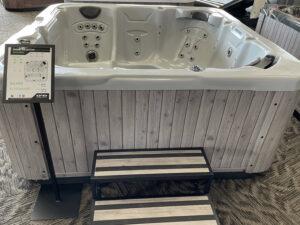 hot tub sales Loves Park IL