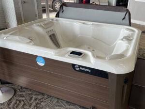 hot tub sales Rockford IL