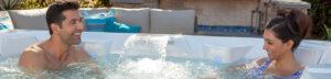 salt-water-spas-for-sale-in-rockford-illinois